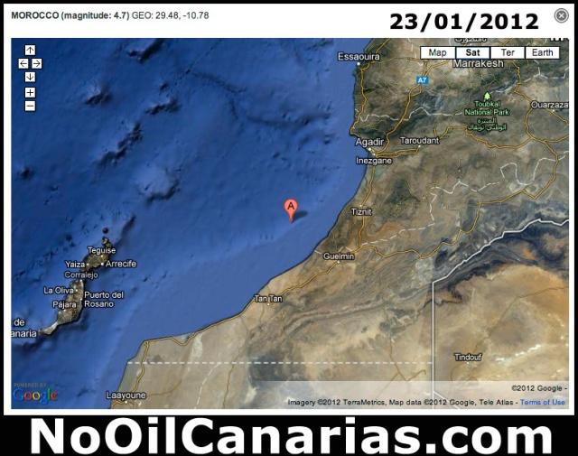 NoOiL_Maroc230112_4,7