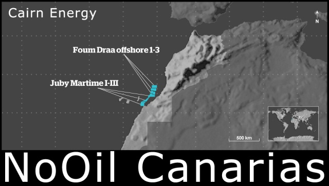 nooilcairnenergy_map_morocco
