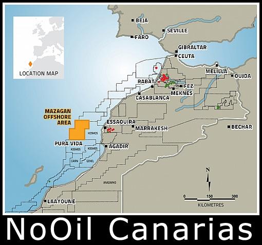 nooilpuravida_morocco
