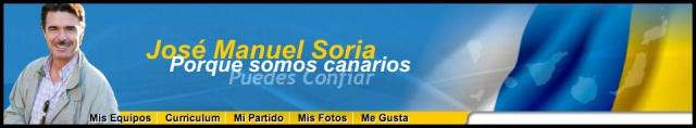 NoOil_SoriaCanariosS