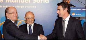 Soria-Repsol