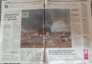aftenposten_08.12.2012