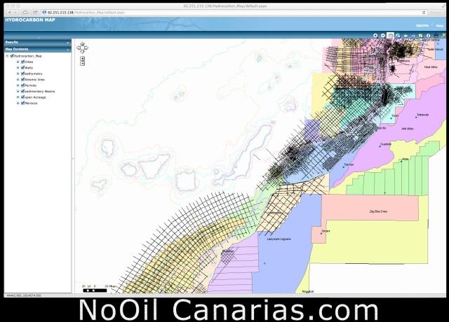 NoOil_ONHYMmap