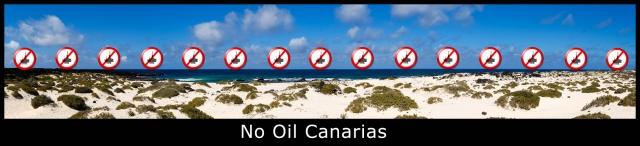 PlayaBlancoPano
