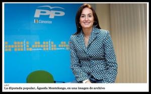 PP_Montelongo