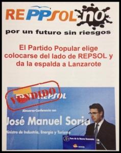 PSOErePPsolno