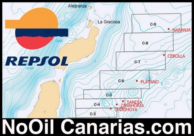 NoOil_Repsol-logo