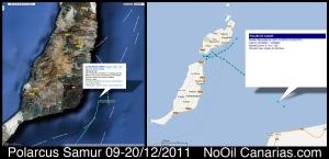 NoOilPolarcus09-201211
