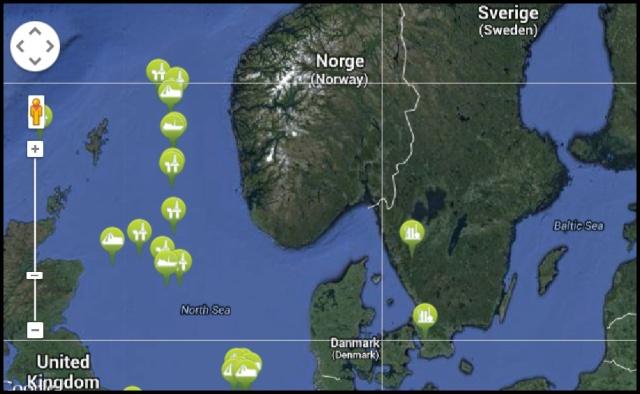 NoOil_NorwaySpill