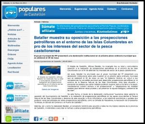 NoOil_PP_columbtretas