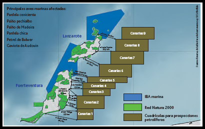 NoOil_Prospecciones-Canarias