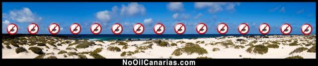 NoOil_PlayaBlancoPano