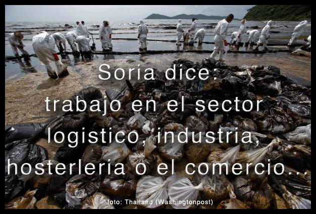 Soria_dice...