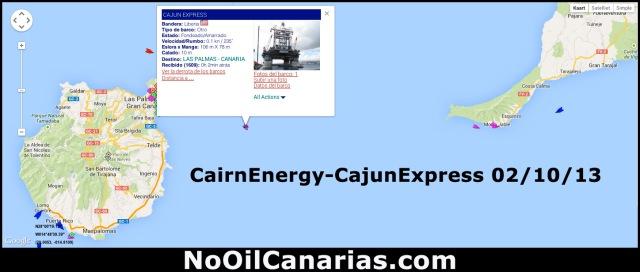 NoOil_Cajun021013
