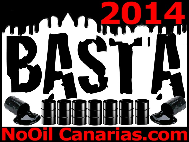 NoOil_BASTA2014