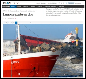 ElMundo_LUNO