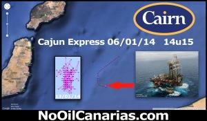 NoOil_Cajun130114