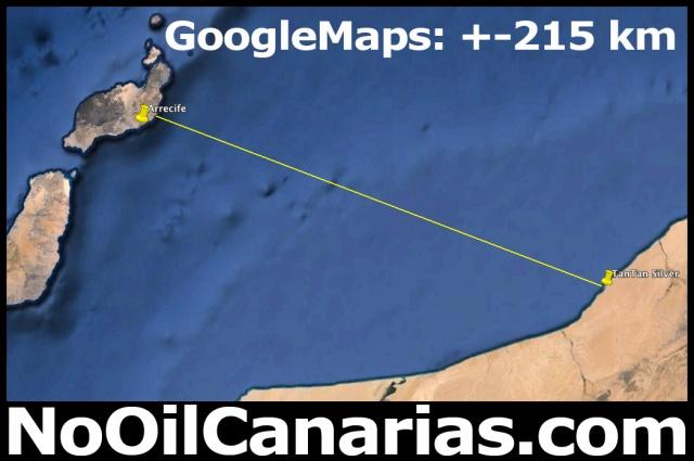 NoOil_GoogleMpas