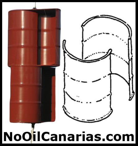 NoOil_Oil-wind