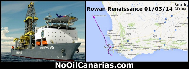 NoOil_Rowan010314