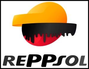 NoOil_rePPsol