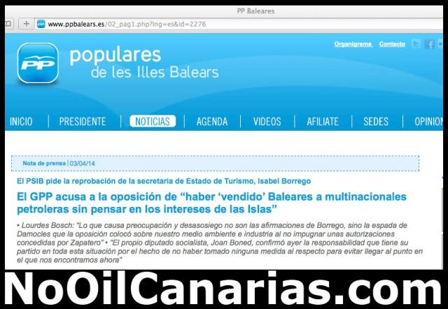 NoOil_PPBalears