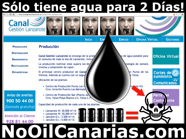 NoOil_Agua2dias