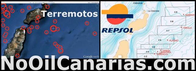 NoOil_TerremotosRepsol
