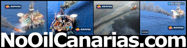 NoOil_Repsol-spill