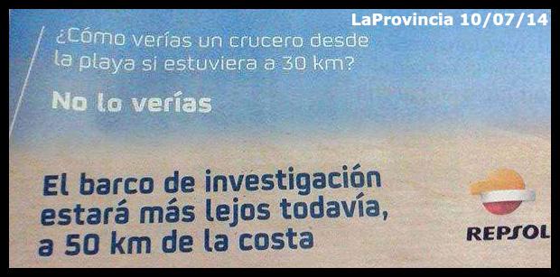 NoOil_Provincia