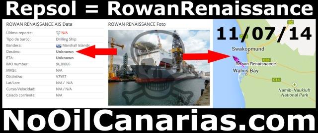 NoOil_Rowan110714