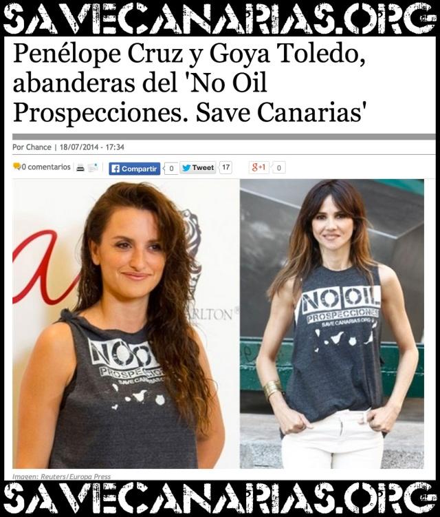 NoOil_Save-CruzGoya