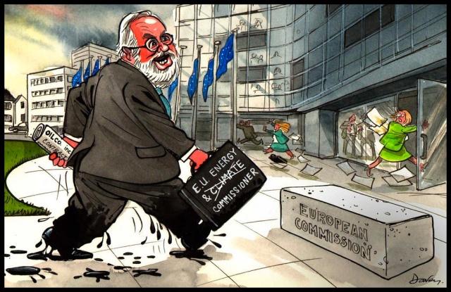 NoOil_CanetCartoon
