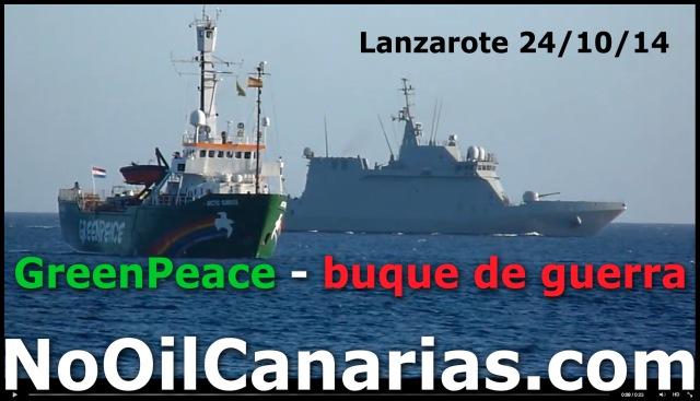 NoOil_buque241014
