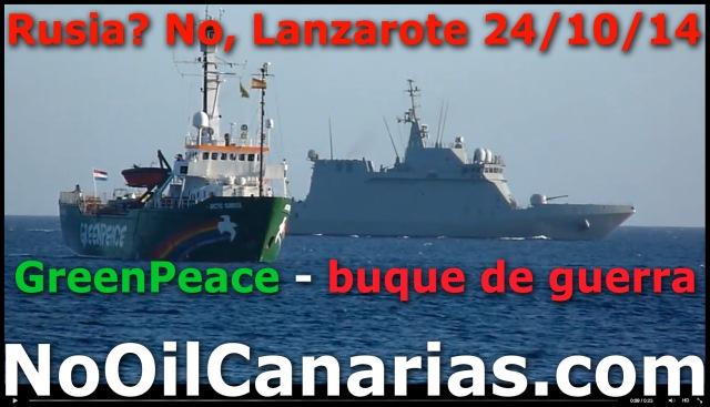 NoOil_Rusia-Lanzarote