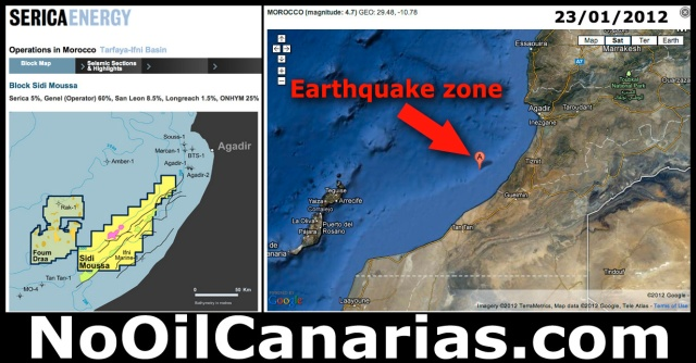 NoOil_Serica-drill_zone