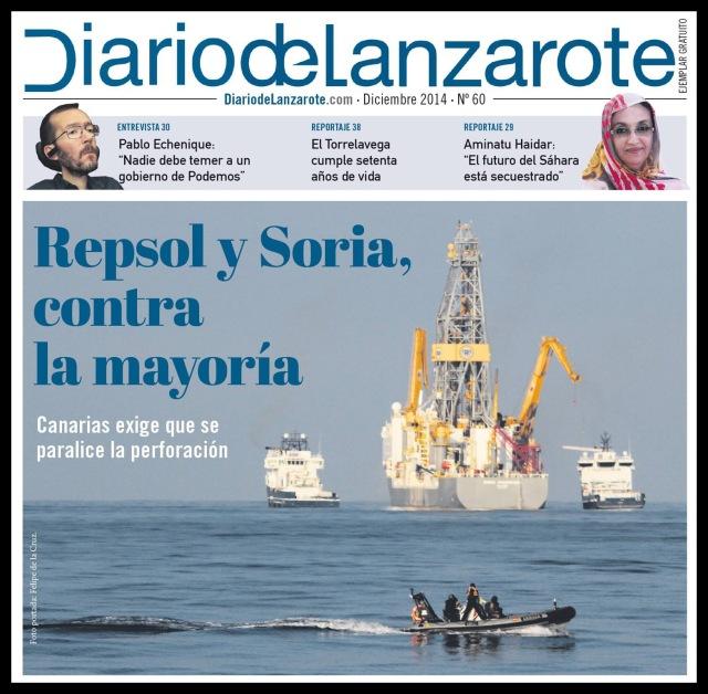 NoOil_Diario122014