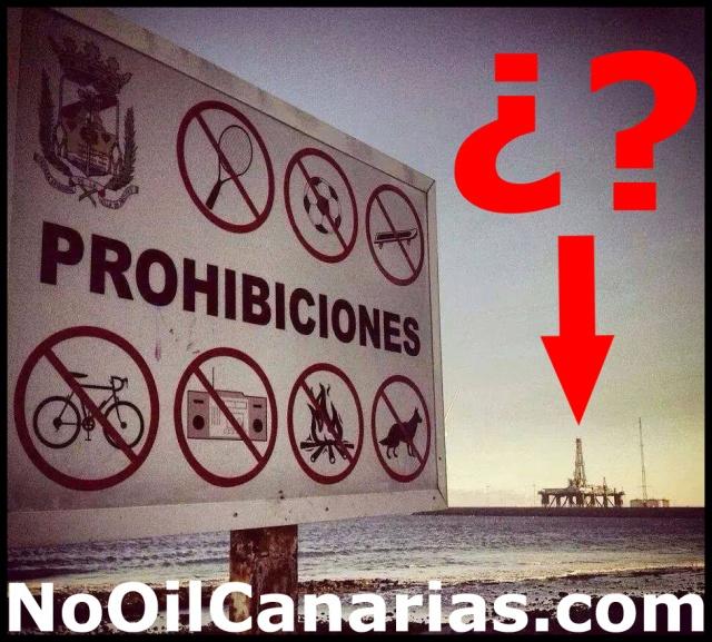 NoOil_prohibiciones