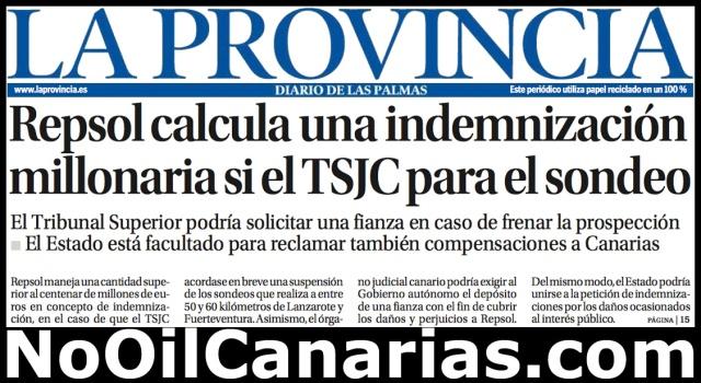 NoOil_Provincia011214