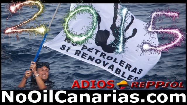 NoOil_Adios-rePPsol