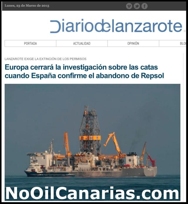 NoOil_Diario230515