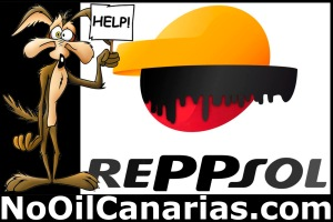 nooil_reppsol-help