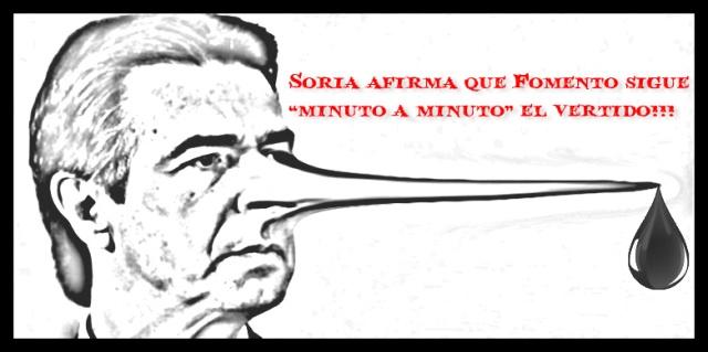NoOil_Soria-Vertido