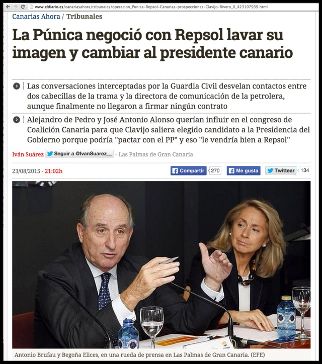 NoOil_RepsolElDiario2308