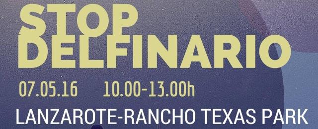 StopDelfinario0705Banner