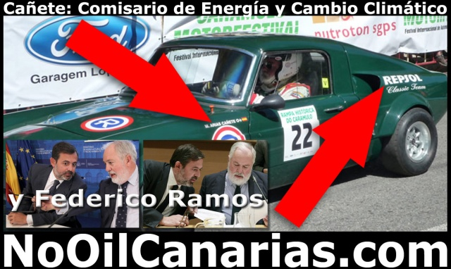nooil_canetBrux_Ramos