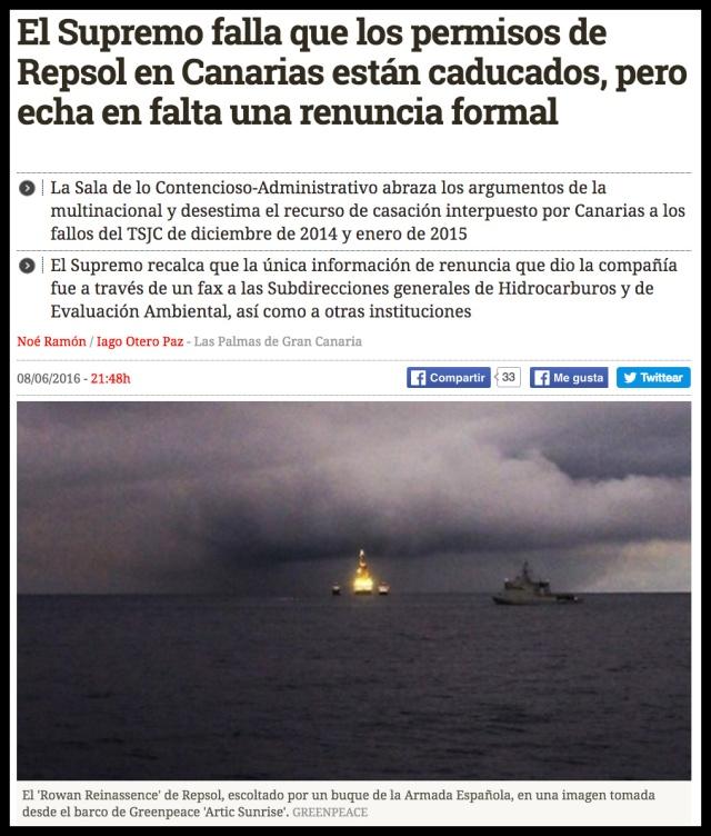 NoOil_Diario090616